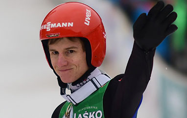 Karl Geiger (Niemcy)