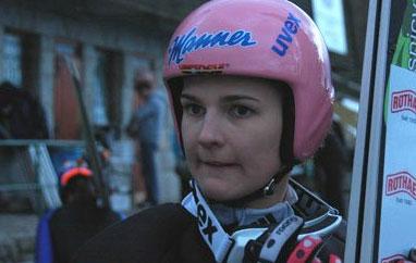Ulrike Graessler (Niemcy)