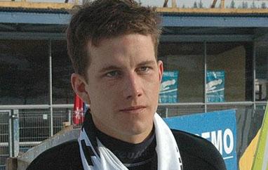 Antoine Guignard (Szwajcaria)