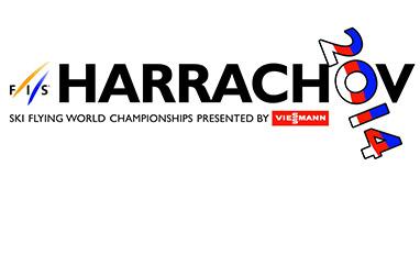 MŚ Harrachov: 59 skoczków wtreningach, 49 wkwalifikacjach