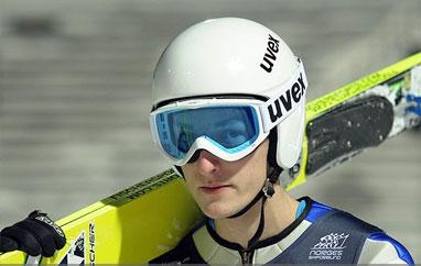 PŚ Sapporo: Hauer wygrywa kwalifikacje, Prevc najdalej, świetni Polacy