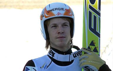 MŚJ: Austriacy mistrzami świata juniorów, Polska poza podium