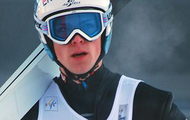 Alexander Hayboeck (Austria)