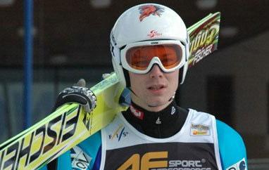 FIS Cup: Austriacy wkomplecie napodium drugiego konkursu