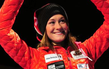 FIS Cup Park City: Zwycięstwa Henrich iEgloffa, Szwajcar nowym liderem cyklu