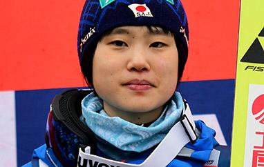 PŚ Lillehammer: Yuki Ito najlepsza wdrugim treningu