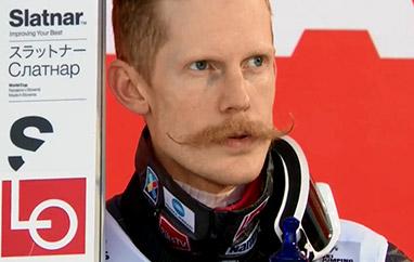PŚ Oslo: Johansson pierwszym liderem Raw Air, Stoch drugi