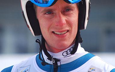 Pascal Kaelin (Szwajcaria)