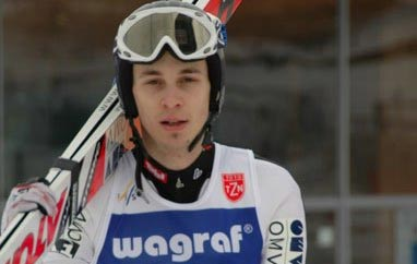 FIS Cup: Kaiser wygrywa wBischofshofen