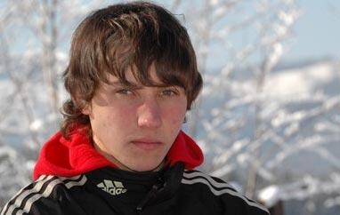 Karelin zwycięzcą konkursu inowym liderem FIS Cup