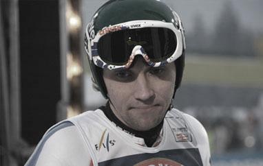 Pavel Karelin nie żyje