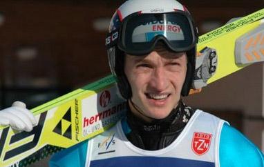 Nikolay Karpenko (Kazachstan)