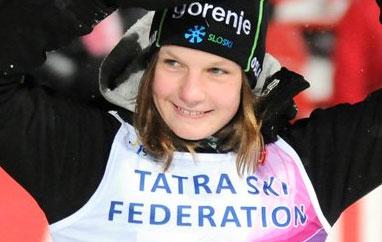 PŚ Lillehammer: Wieje, kwalifikacje kobiet przerwane