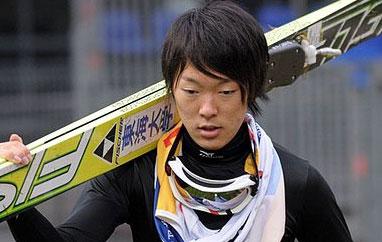 Junshiro Kobayashi (Japonia)