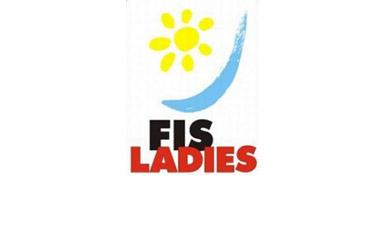 FIS Cup: Agnes Reisch wygrywa konkurs