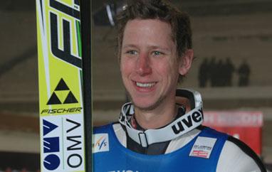 Martin Koch (Austria)