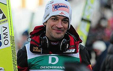 Andreas Kofler (Austria)
