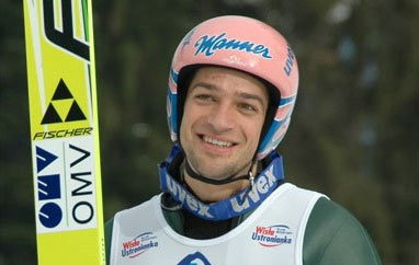 PŚ Lillehammer: Znowu Kofler, Żyła siódmy, Stoch bez punktów