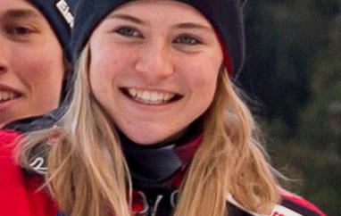 MŚ Oberstdorf: Kramer najdalej wdrugim treningu