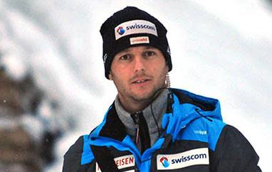 Martin Künzle (Szwajcaria)