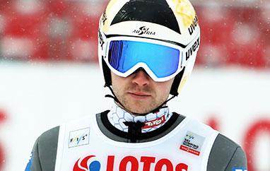Thomas Lackner (Austria)