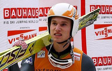 Chris Lamb (USA)