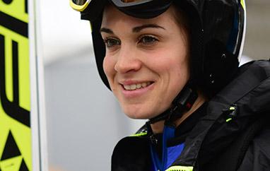 Lea Lemare (Francja)