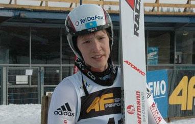 Yevgeniy Levkin (Kazachstan)