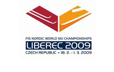 Mistrzostwa Świata Liberec 2009 od jutra