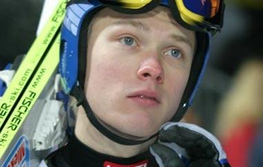 Mistrzostwa Finlandii