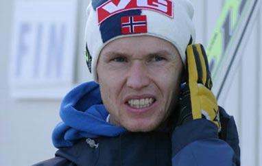 MŚ wlotach: Norwegowie bronią tytułu!