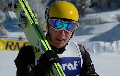 Kyle Lockhart (USA)
