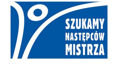 LOTOS Cup: Polsko-czeska batalia naskoczni wWiśle Łabajowie
