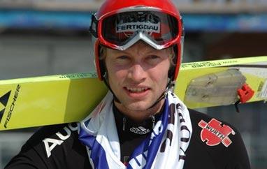 Maximilian Mechler (Niemcy)