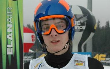 FIS Cup: Kot iMiętus napodium!