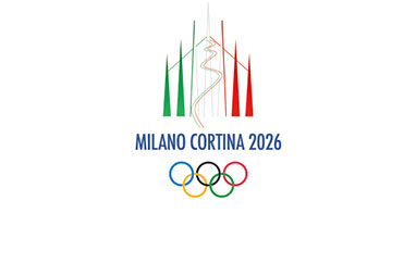 Zimowe igrzyska powracają doEuropy: w2026 olimpijczycy powalczą we Włoszech