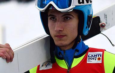Nicolae Sorin Mitrofan (Rumunia)