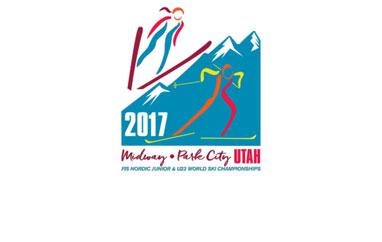 Znamy skład na MŚ juniorów w Park City