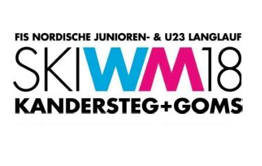 MŚJ: 75 skoczków w Kandersteg