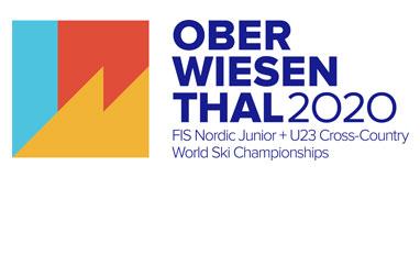 MŚJ Oberwiesenthal: Rekordowe piętnaście zespołów wkonkursie drużyn mieszanych