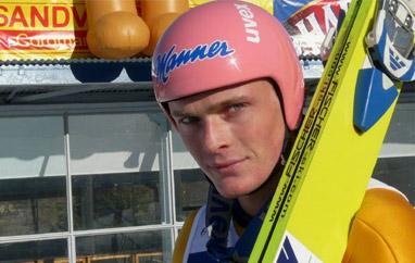 Roland Mueller (Austria)