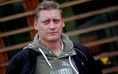 Fińscy trenerzy okradzeni wHarrachovie