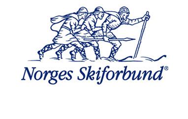 CoC Vikersund: Dominacja Norwegów wserii próbnej