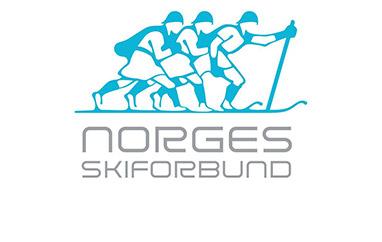 Norweskie kadry powiększone
