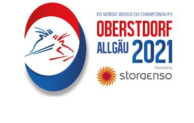 MŚ Oberstdorf: Startuje trzecia wielka impreza sezonu