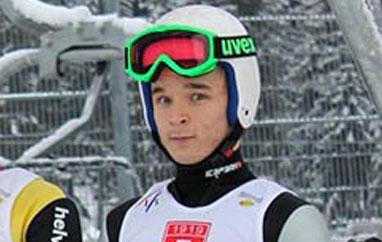 FIS Cup Rasnov: Finowie najlepsi w serii próbnej