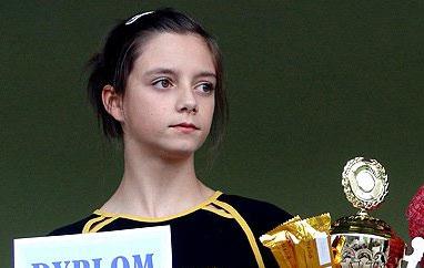 7. miejsce Polki wAlpen Cup
