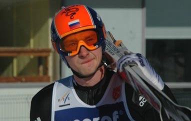 Evgeni Plekhov (Rosja)