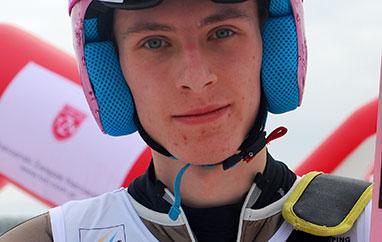 Viktor Polasek (Czechy)