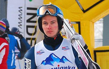 Istvan Pungor (Węgry)